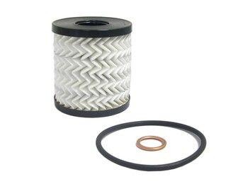 Mini Cooper Oil Filter Value Line Gen 2 R55 R56 R57 R58 R59 R60 R61 Oil Filter Mini Cooper Mini