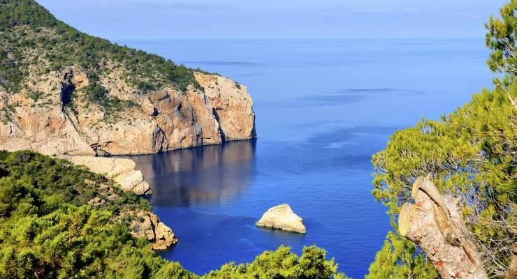 La Bioguia. Ibiza. facebook.com