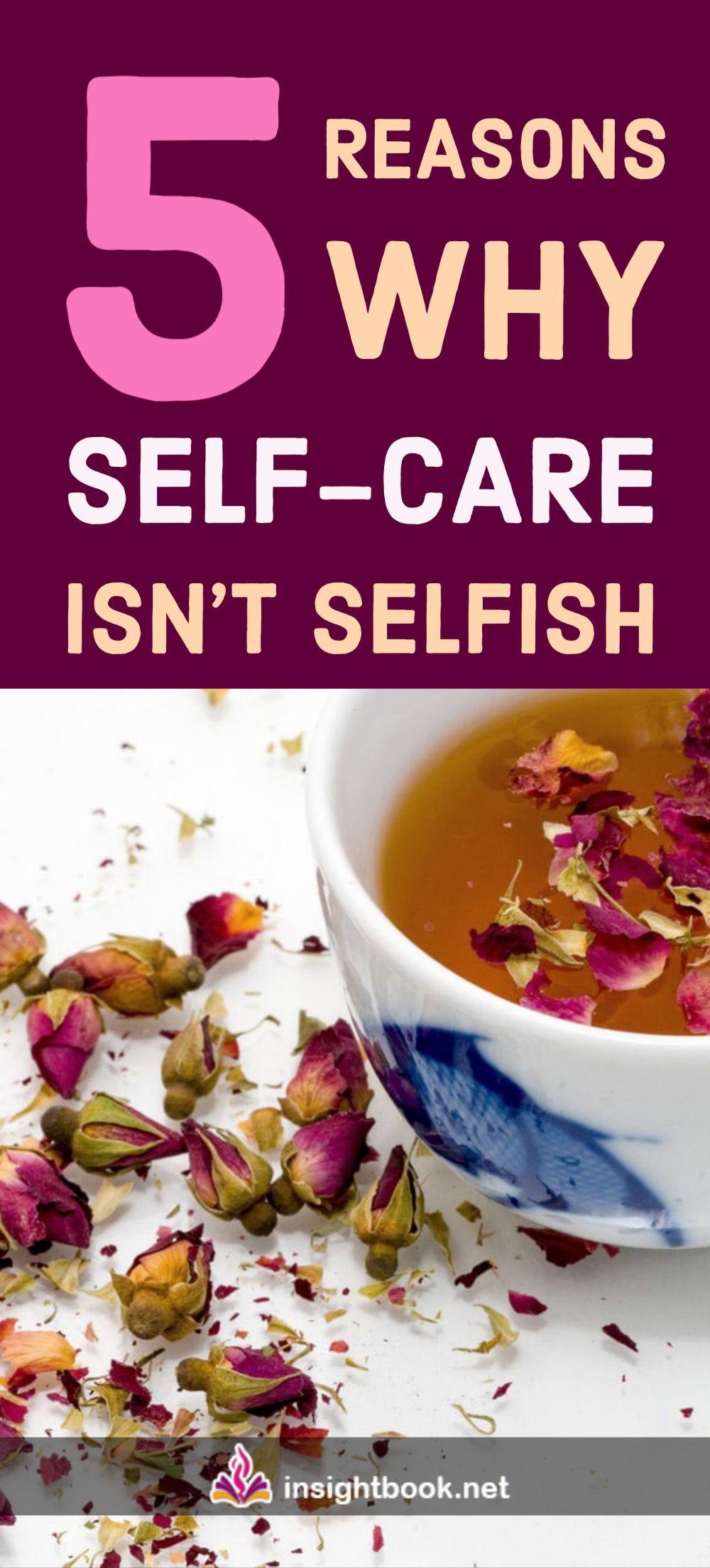 45+ Bestself behavioral health hamburg inspirations