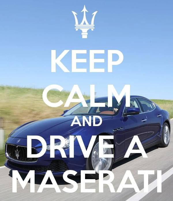 pinkathryn potts on keep calm | pinterest | maserati, how to