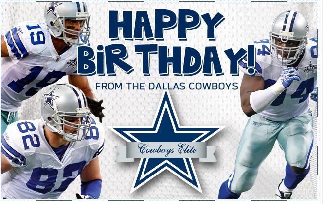 7 Cowboy Birthday Wishes Ideas Cowboy Birthday Dallas Cowboys Birthday Dallas Cowboys
