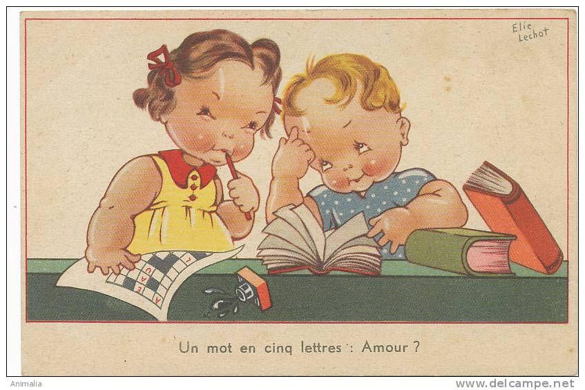 Cartes Postales / enfant amour - Delcampe.fr | Antigua