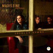 MADELEINE PEIROUX