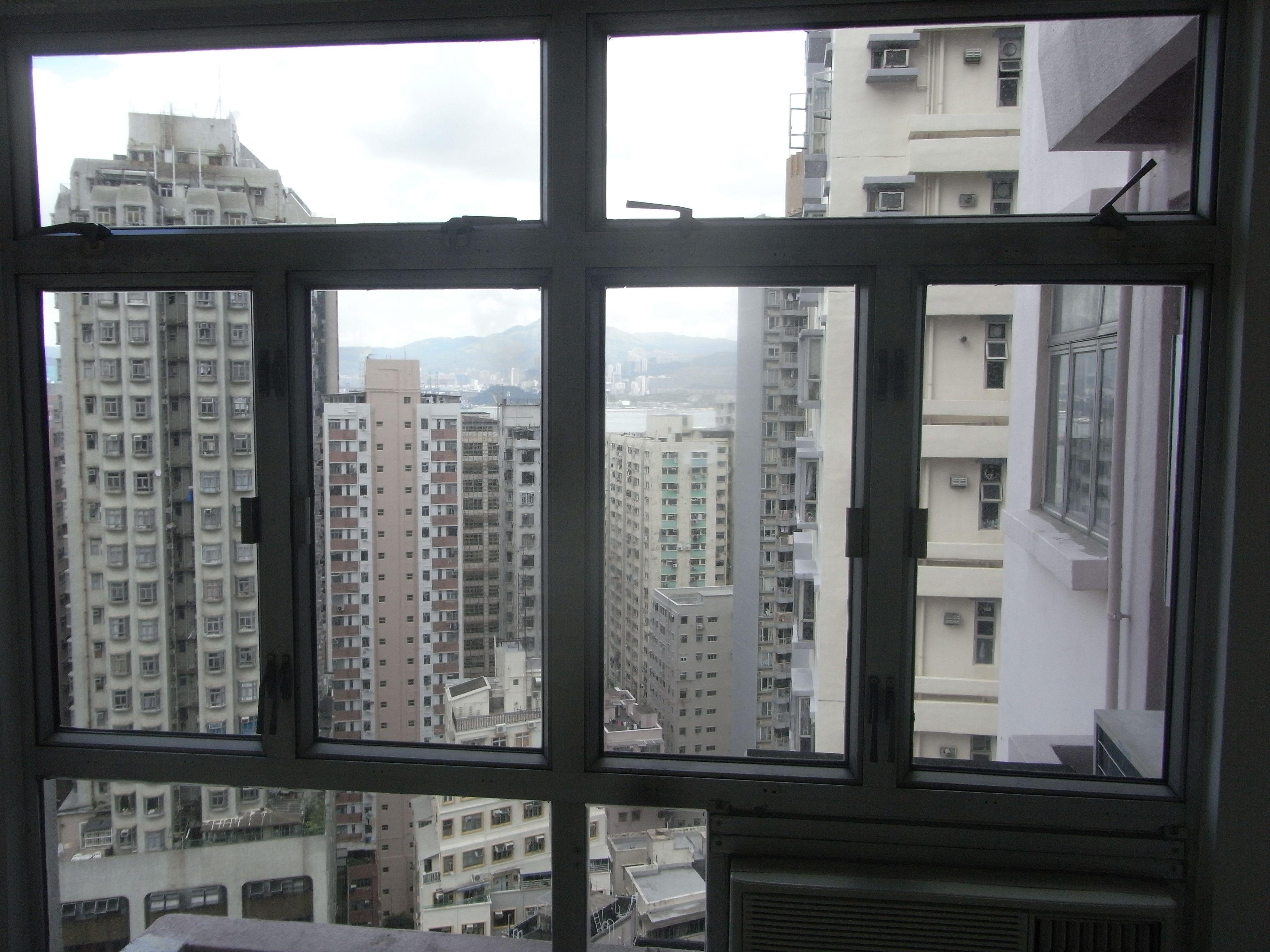 Interior window frames - Image Result For Window Frame