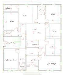House Layout Plans Classic House Design 3d House Plans
