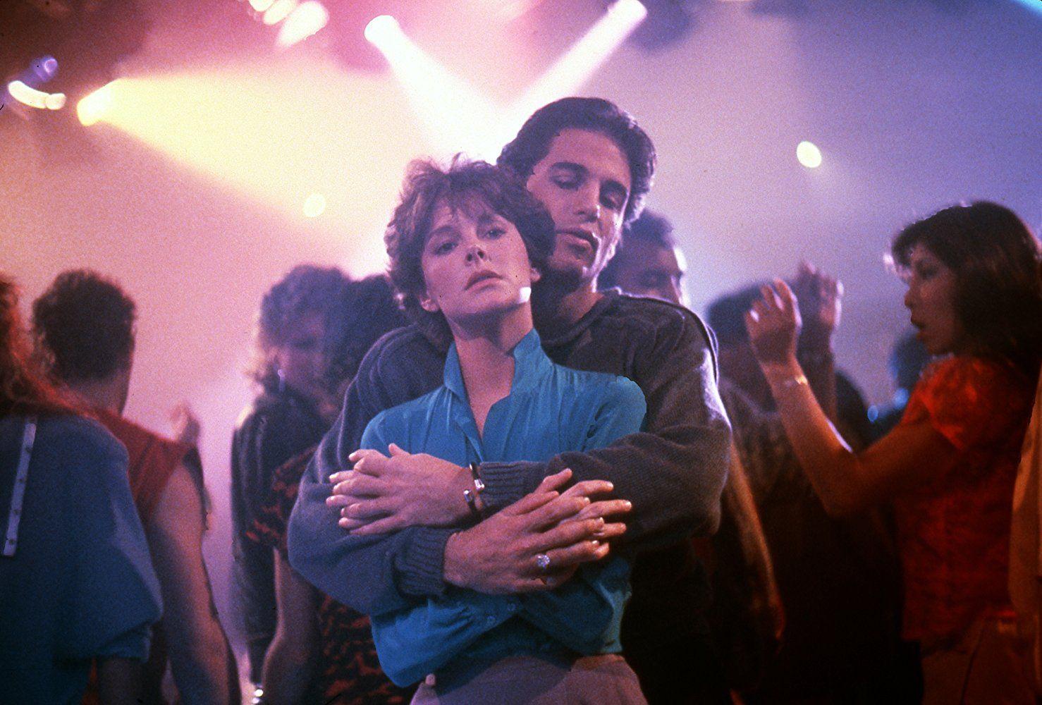 Amanda Bearse Pictures fright night (1985) - photo gallery - imdb, amanda bearse