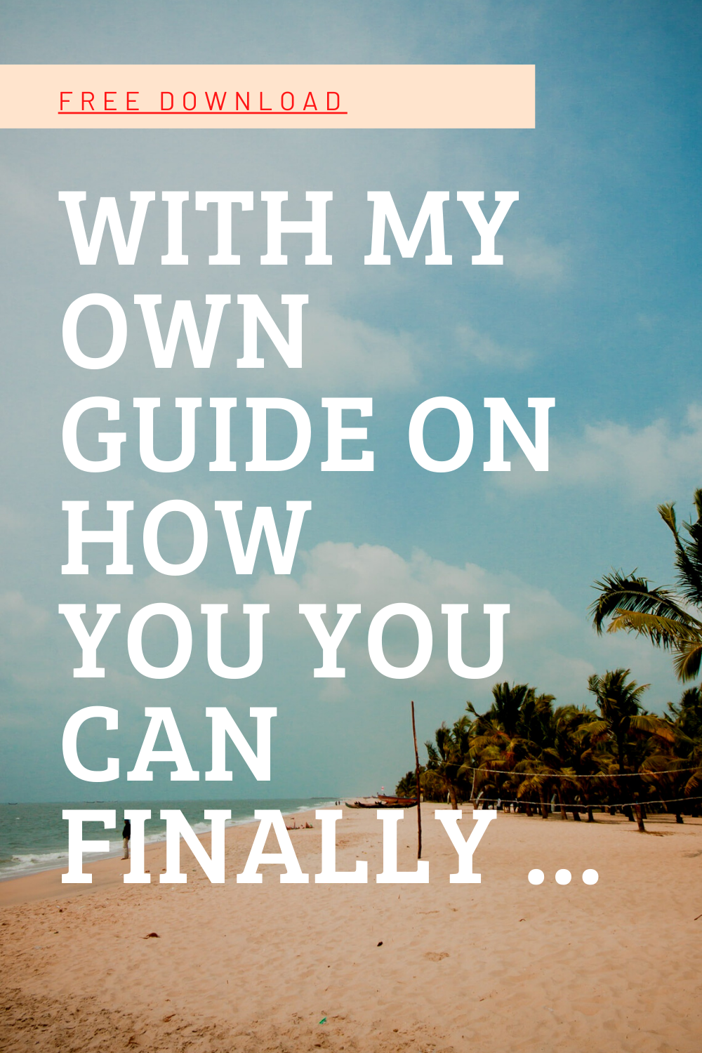 My jaw drops every time I see others just like you pay for outrageously-priced tickets. The good news is, you don't have to spend a fortune to fly any more. At last, the shocking truth is revealed in my explosive guide on how you can finally travel in luxury at mindboggling bargains! #budgettravel #freetravel #backpacking #howtosave #savemoneyontravel #travelcheap #cheaptravel #traveltheworld #travelhacks