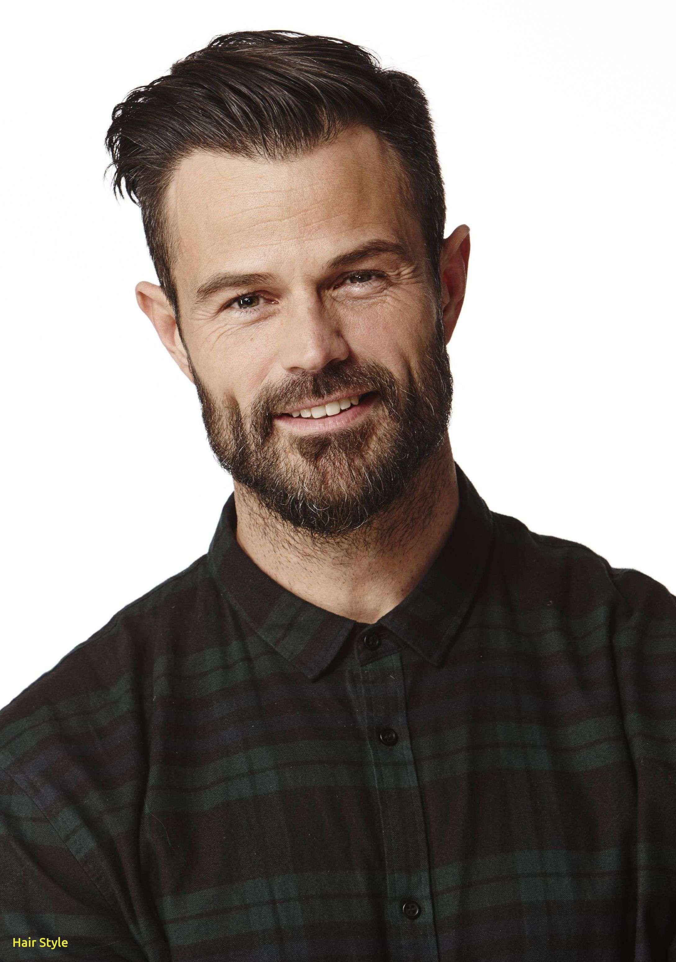 Einzigartige Moderne Herren Haarschnitte Dunnes Haar Manner