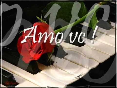 Musica Romantica Video Romanticos Musicas Romanticas Musicas