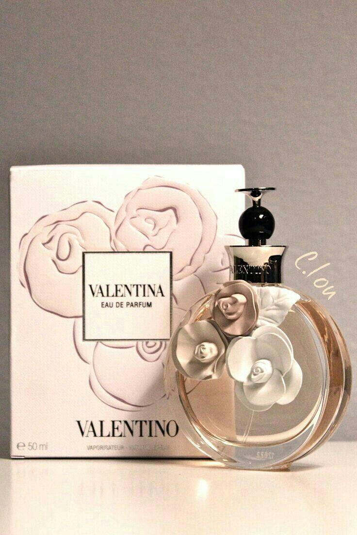 valentino perfume valentine valentine perfume collection perfume bottles beauty skin gabriel skincare breakfast colony - Valentine Perfume