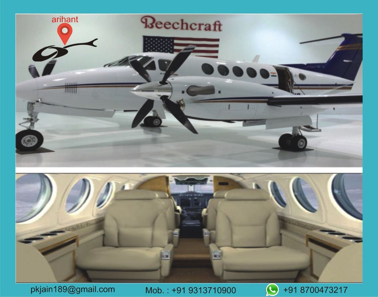 If you search helicopters on hire in Noida, Delhi,gurgaon