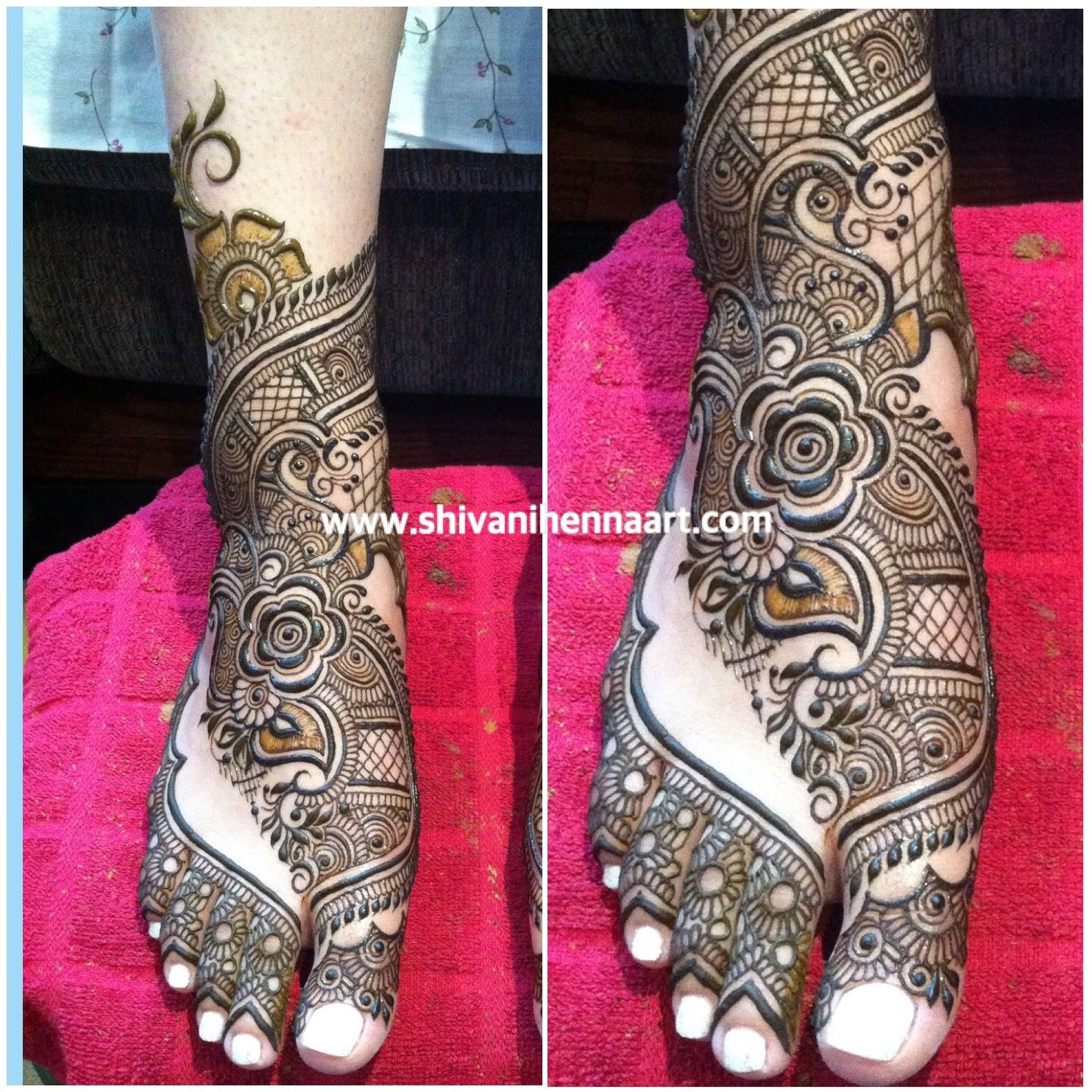 Keri Deenanath kdeenanath on Pinterest