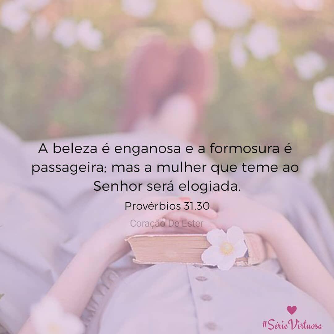Conheca Sua Biblia De Capa A Capa Mulheres Sabias Mulher