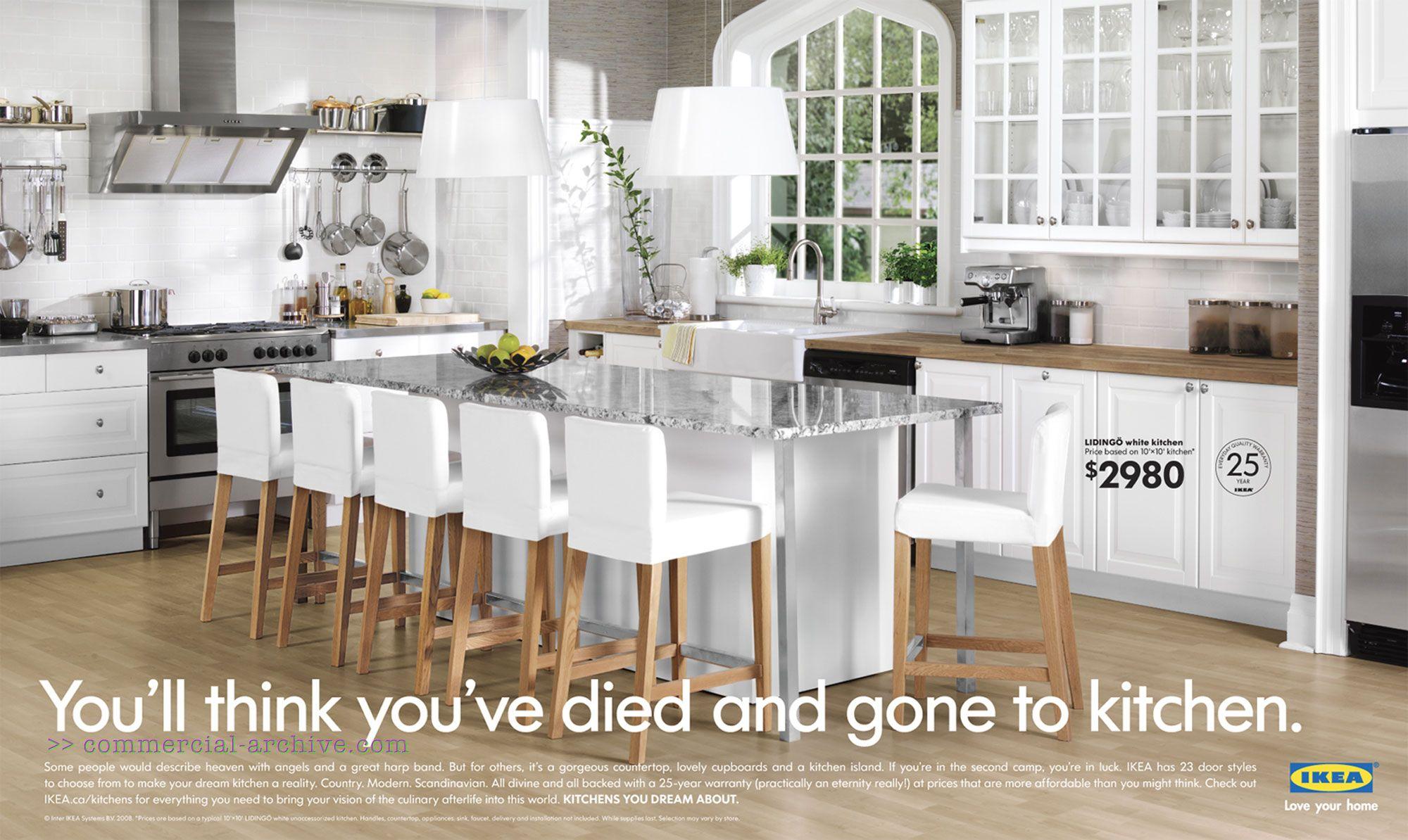 kitchen cabinets kitchen design seductive ikea kitchen designer ikea kitchen design Seductive Ikea Kitchen Designer Montreal Images Kitchen Furniture