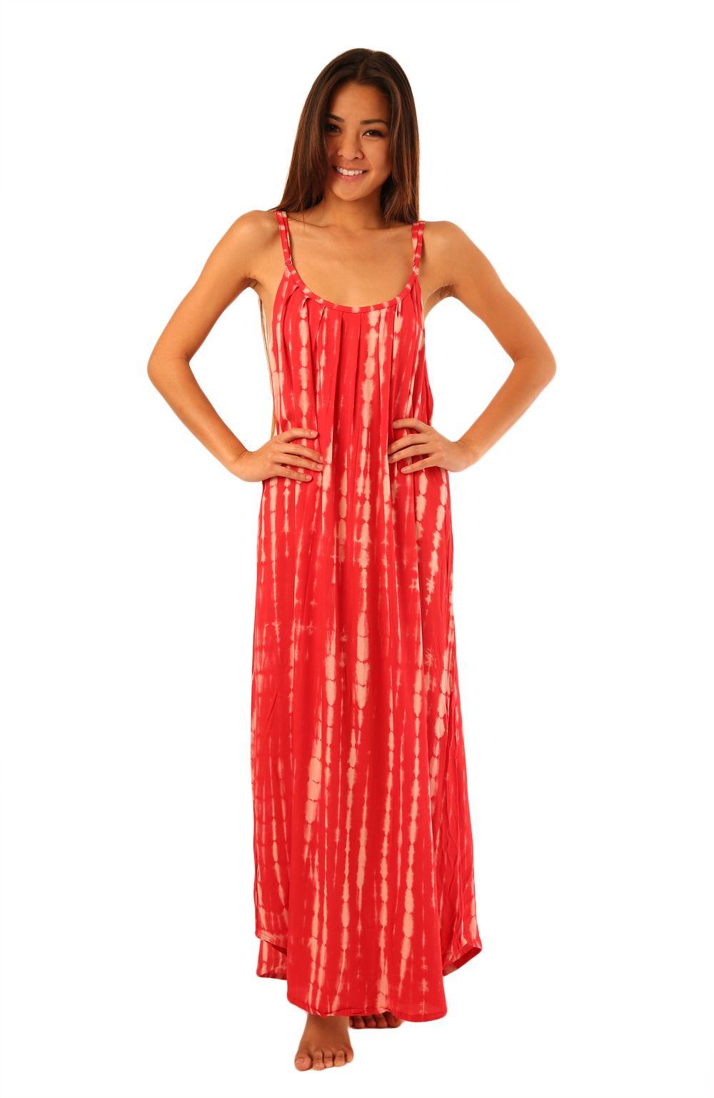 NEW! 2015 KILIA <br> Gesper Long Dress