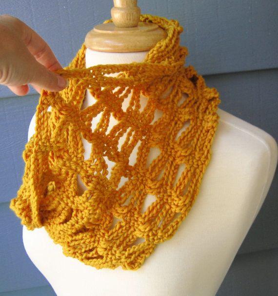 Crochet Pattern 008 Make It Yourself Tutorial Skill Level