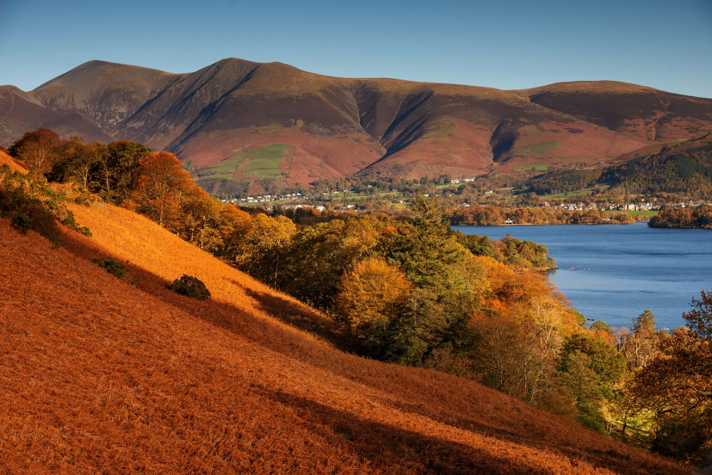 Lake District Landscape Photography Panoramic Photography Cumbria Uk Landscape Photography Panoramic Photography Landscape Photography Art