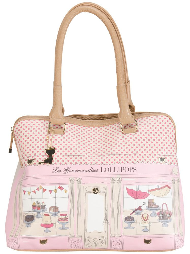 dirt cheap on wholesale where can i buy Sac a main LOLLIPOPS   Purses, Bags, Cases   Bags, Purses, Pouch