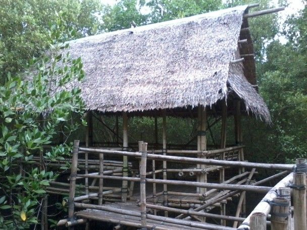 negros occidental cottage Lantawan view silay is privately owned tourist spot in silay city, negros  occidental just 22kms  p50000 pesos for this cottage on a day rent.