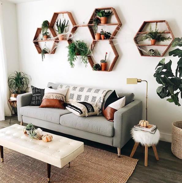 Blog — Bethany Mitchell Homes