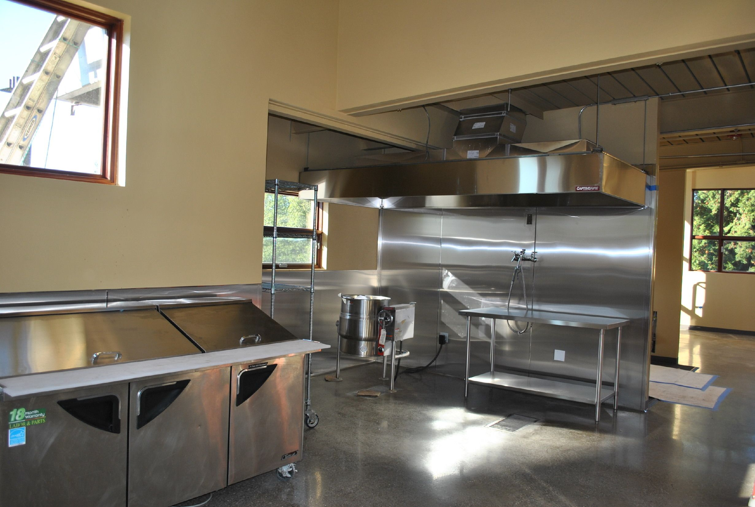 Uncategorized Kitchen Design Business 100 open kitchen restaurant design east west and harmony at furniture fascinating small with