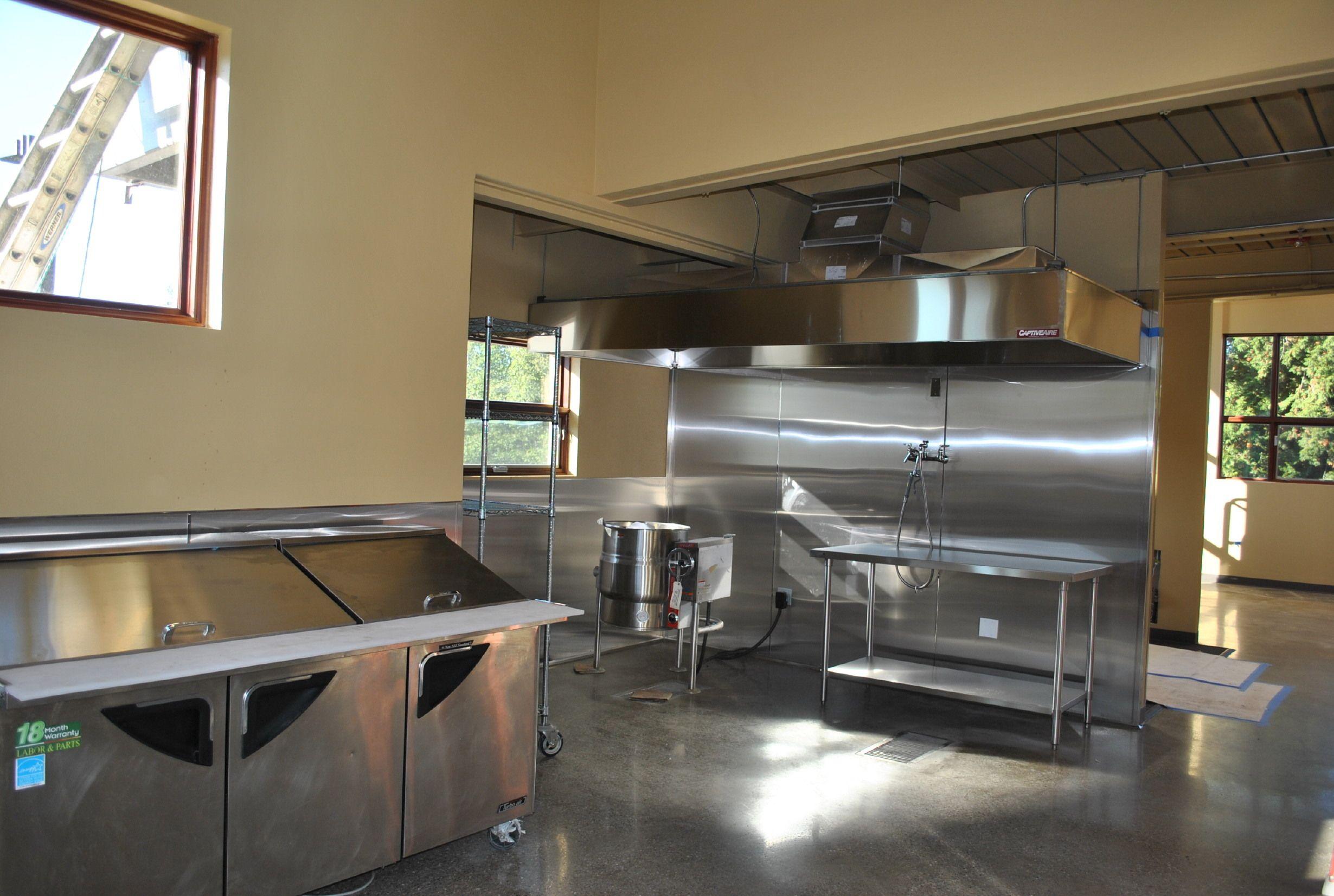 design planned countertops kitchen restaurant cabinet ideas