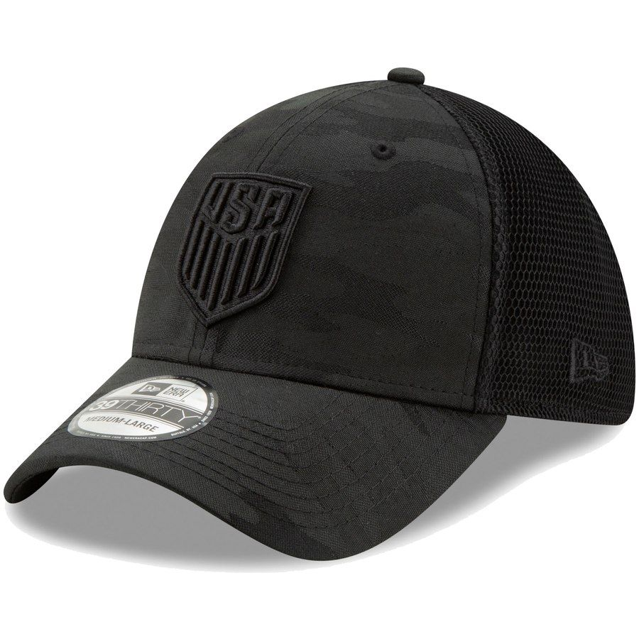 stretch fit hats cheap