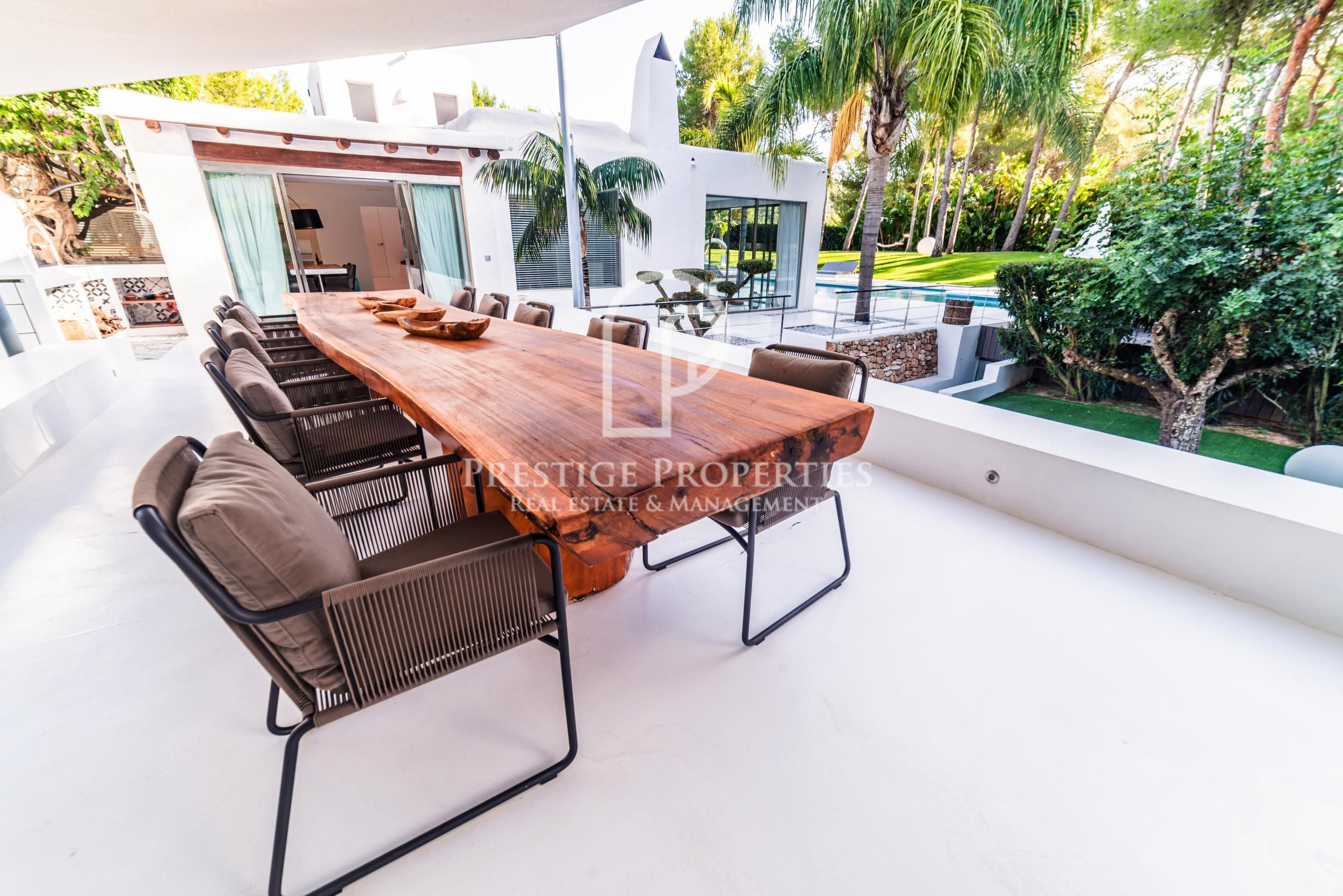 CAN ROCAS in 2020 Bright living room, Outdoor furniture