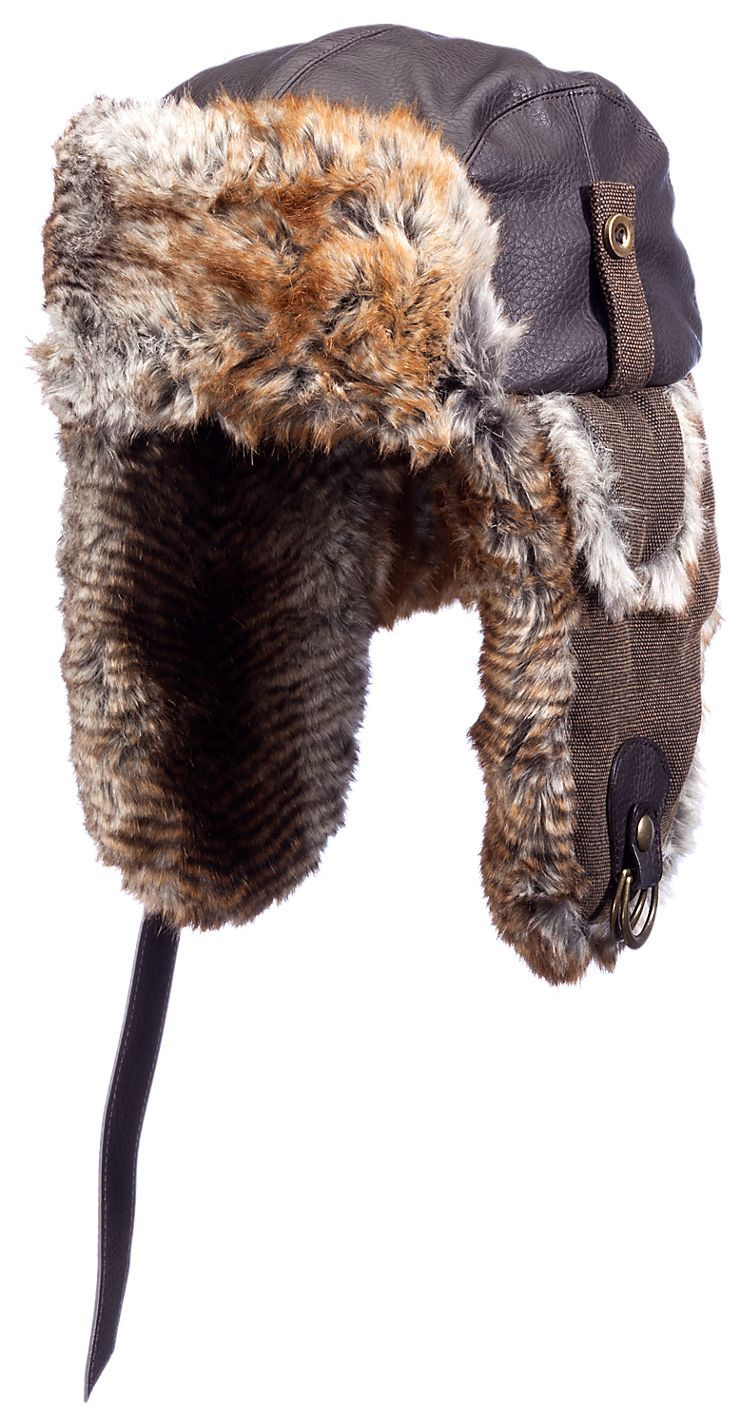 49df4a4698e7d RedHead Winter Trapper Hat for Men