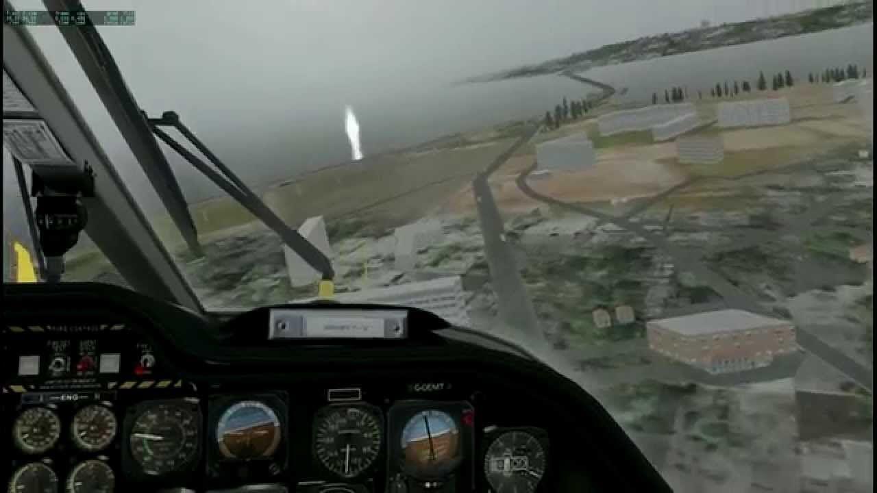 Air Crash InvestigationPlane Crashes Caught On Camera