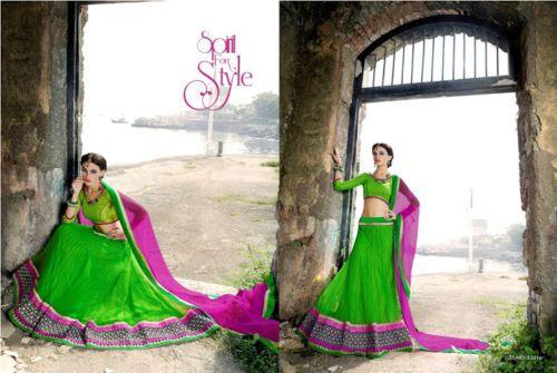 INDIAN-DESIGNER-LEHENGA-WEDDING-PARTY-WEAR-ETHNIC-PAKISTANI-BRIDAL-LEHENGA-CHOLI