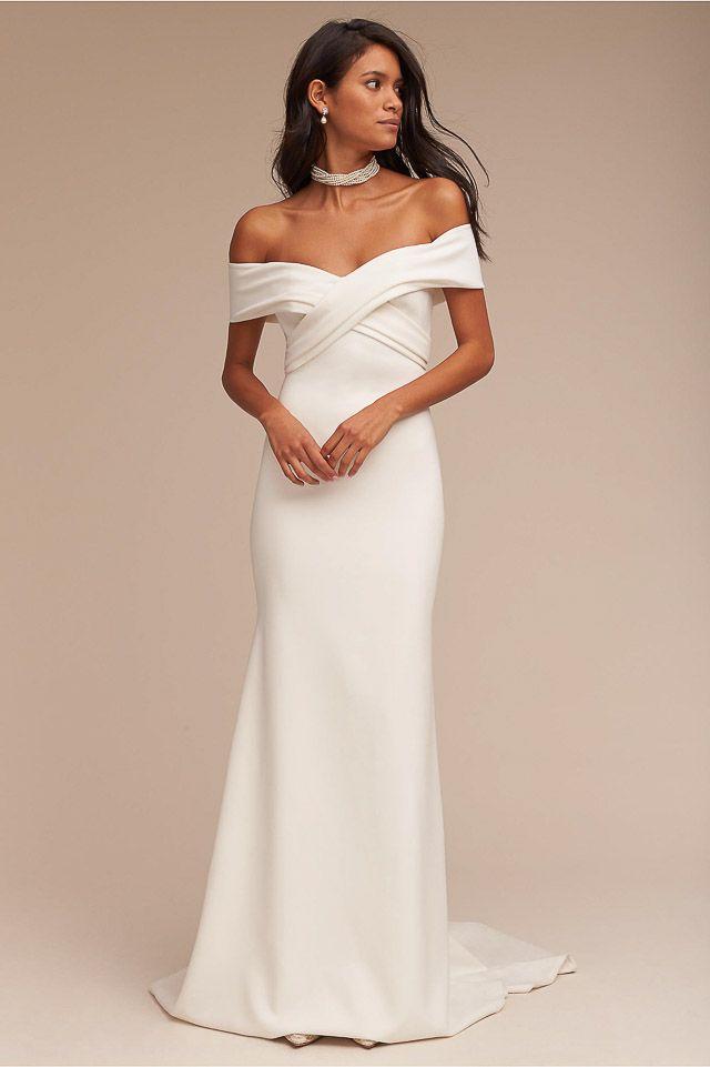 vestido novia barato low cost wedding dress bridal boda b   décos ...