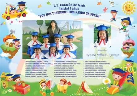 Promocion inicial arequipa
