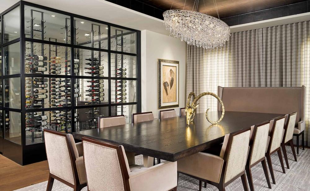 Linden Avenue Denver Interior Designers Duet Design Group In 2021 Interior Design Interior Designers