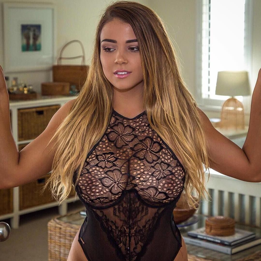 Sexy Jem Wolfie nude (32 photo), Pussy, Paparazzi, Instagram, lingerie 2019