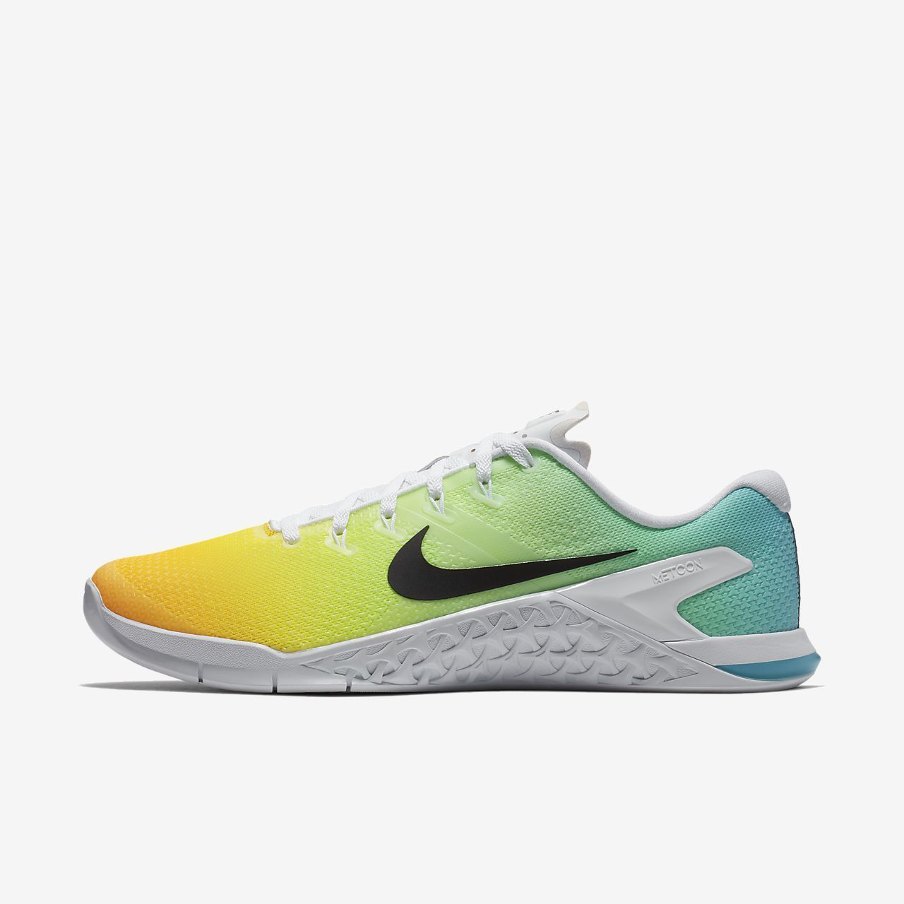 Nike Nike Nike Metcon 4 Uomo Cross Training, Weightlifting scarpe   Nike   8ec70a
