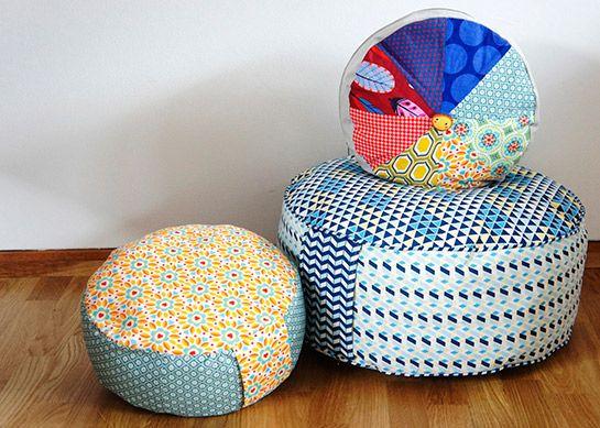 sitzkissen und yogakissen diy love n hen pinterest yogakissen n hen und n hkissen. Black Bedroom Furniture Sets. Home Design Ideas
