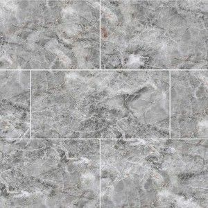 Textures - ARCHITECTURE - TILES INTERIOR - Marble tiles - Grey