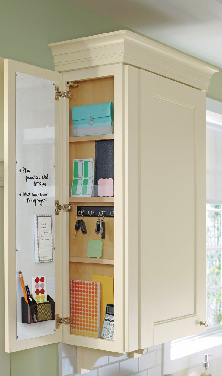 Our Top 2018 Storage and Organization Ideas—Just in Time for Spring ...