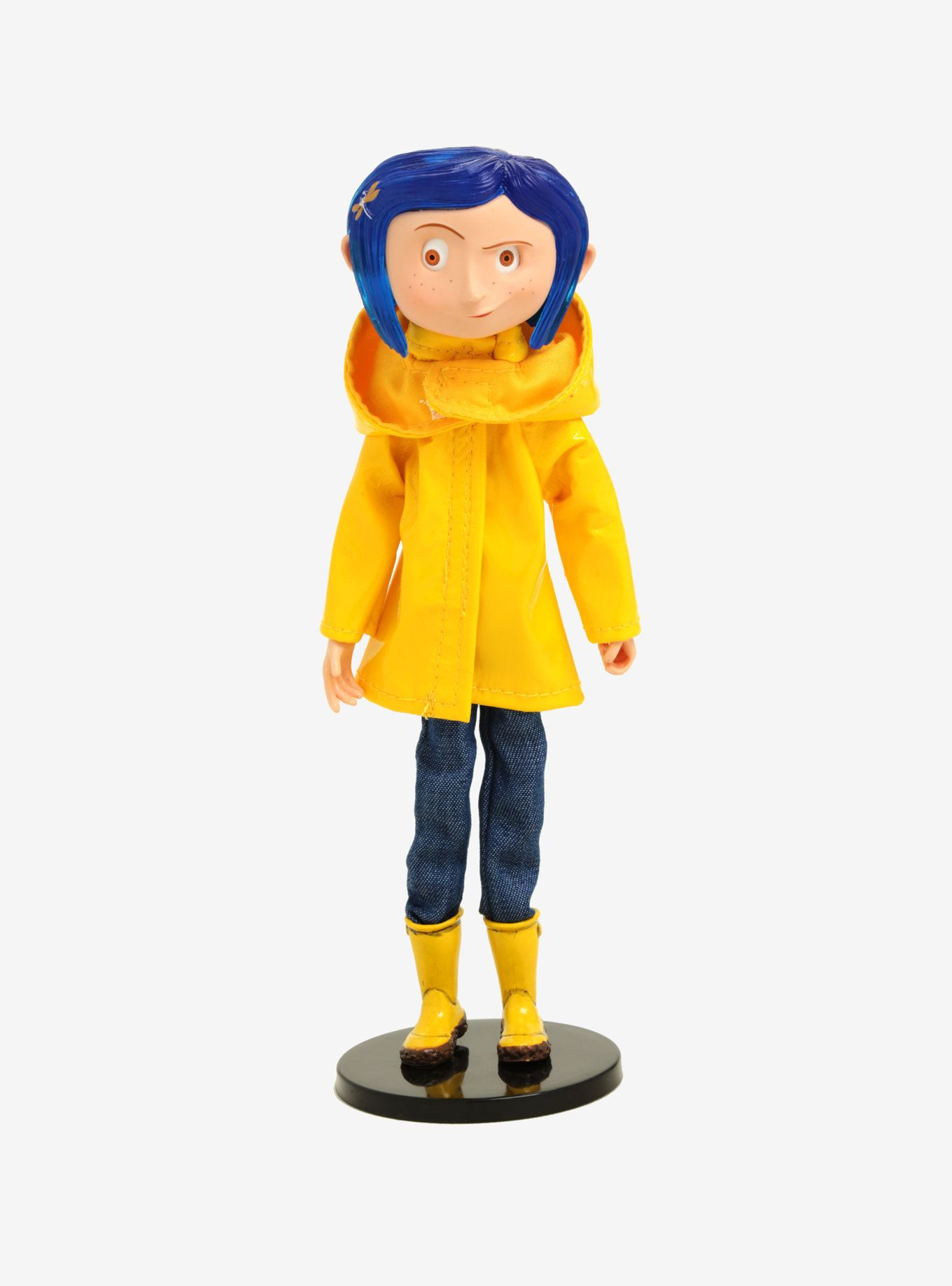 Images about laika stuff on pinterest coraline