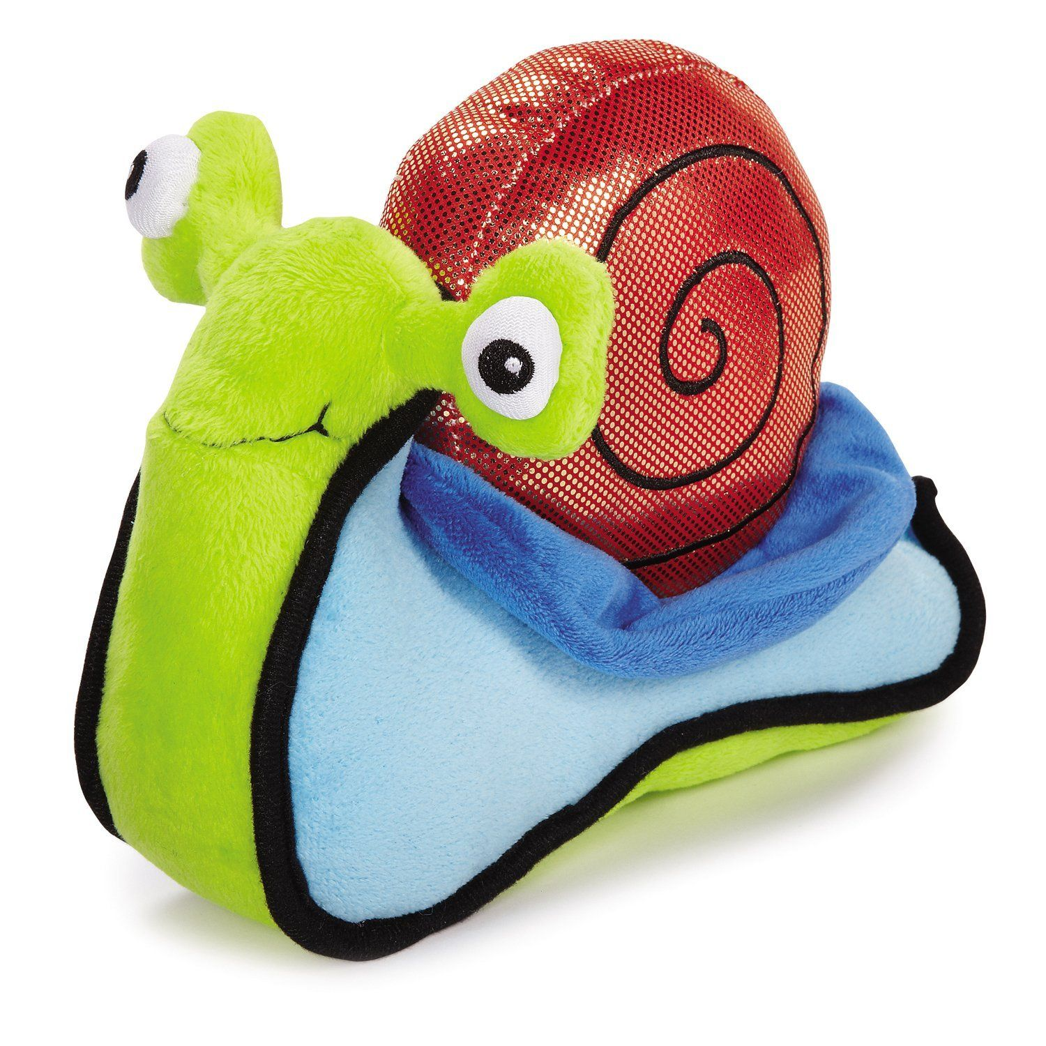 Grriggles Chatty Bugs ** Awesome product. Click the image