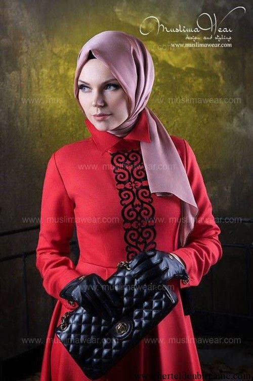 عبايات تركية تخليكي تفتحي دولابك تتفي عاللي عندك عاااااا منتدى فتكات Hijab Fashion Fashion How To Wear
