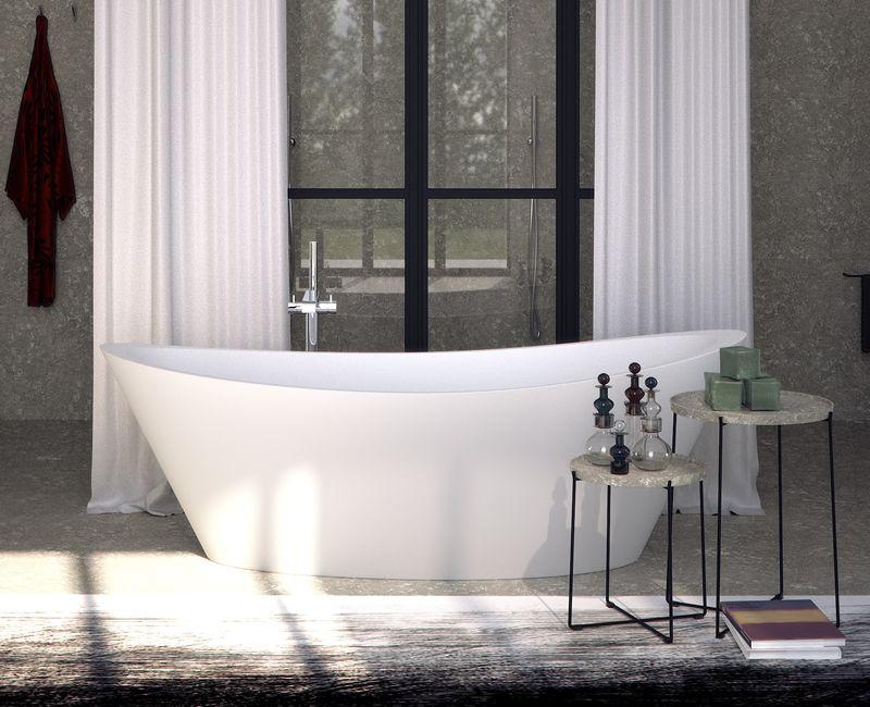 planBAD gmbh, Muri bei Bern, Badezimmer, Sanitäre Anlagen - badezimmer umbau