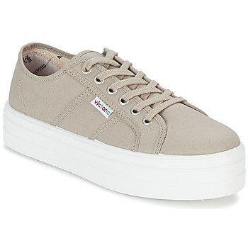 Zapatillas de hombre, 1par o 2pares, material exterior, forro interior ysuela: 100% de algodón burdeos L/XL
