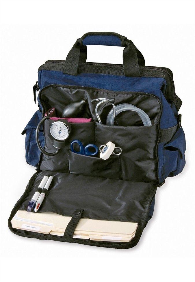 Nursemates Ultimate nursing bag.