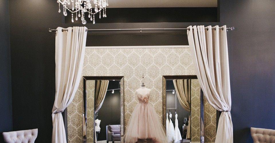 Ivy bridal studio in dublin ohio decor for my business ivy bridal studio in dublin ohio junglespirit Choice Image