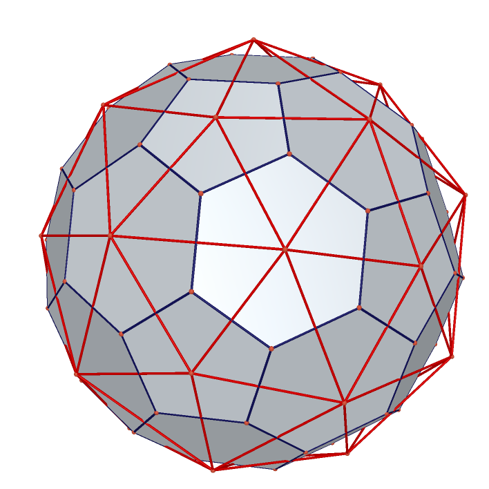 ./truncated%20icosahedron%20and%20its%20dual%20pentakis%20dodecahedron_html.png