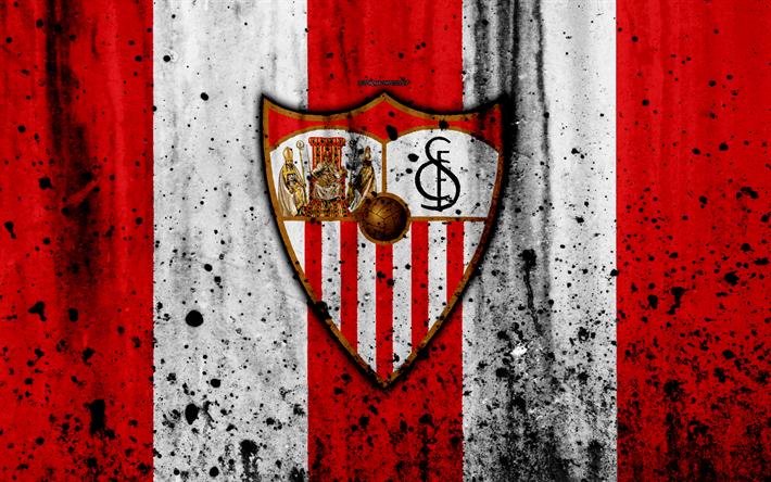 Descargar fondos de pantalla Sevilla a644700be21