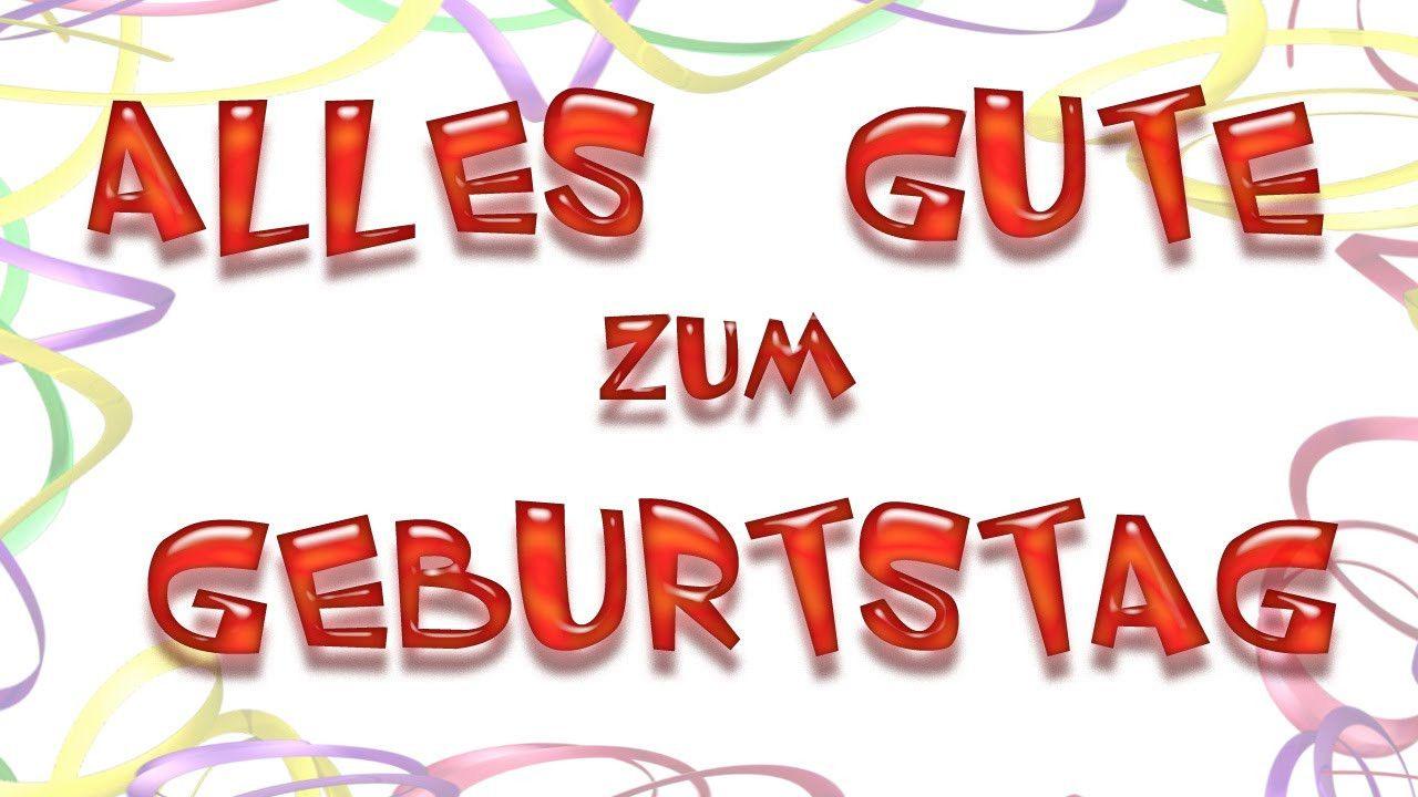 Geburtstagsgrusse Lustig Zum 19 Elegant Zum Geburtstag Lustige