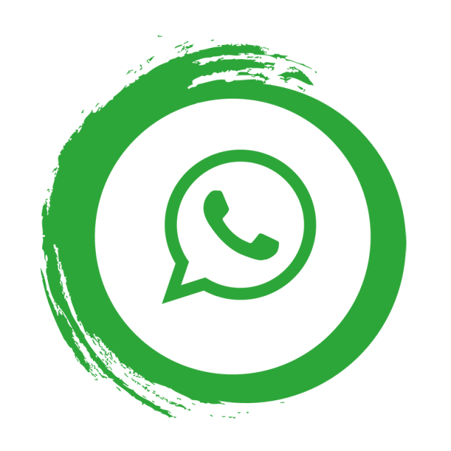 Whatsapp Icon Logo Logo Clipart Whatsapp Icons Logo Icons Png And Vector With Transparent Background For Free Download Logo Instagram Ikon Media Sosial Ilustrasi Ikon